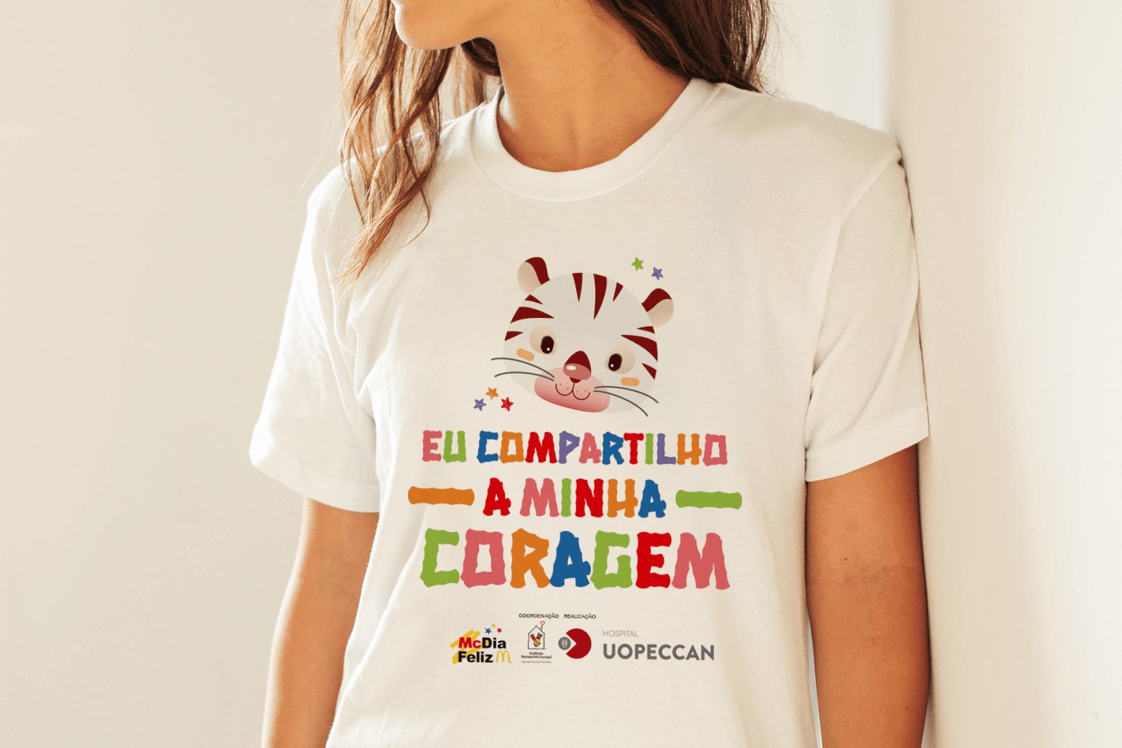 camiseta-uopeccan