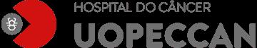 logotipo-uopccan