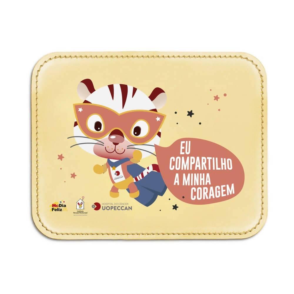 mousepad-exemplo