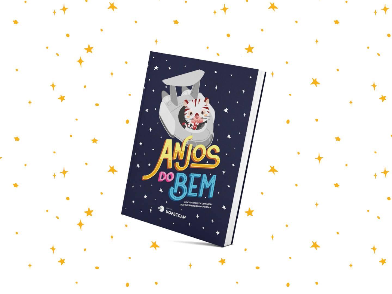 Anjos do Bem - Multimídia_Tela-Mockup-800x600