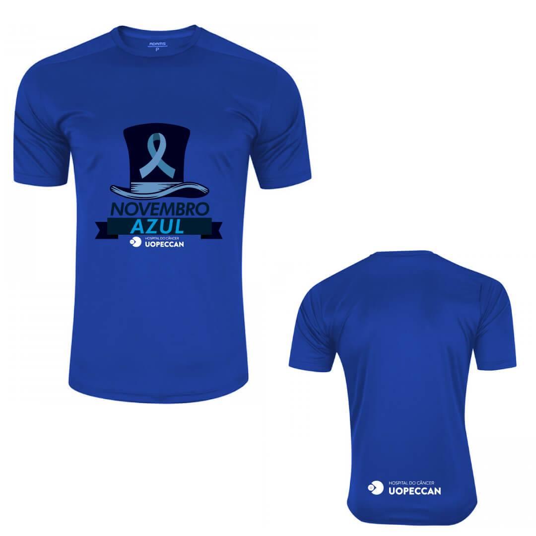 Modelo---Camiseta-Novembro-Azul