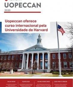 capa-revista-2020